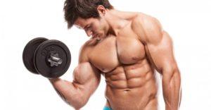 Body Building Tips in Hindi, Body Kaise Banaye