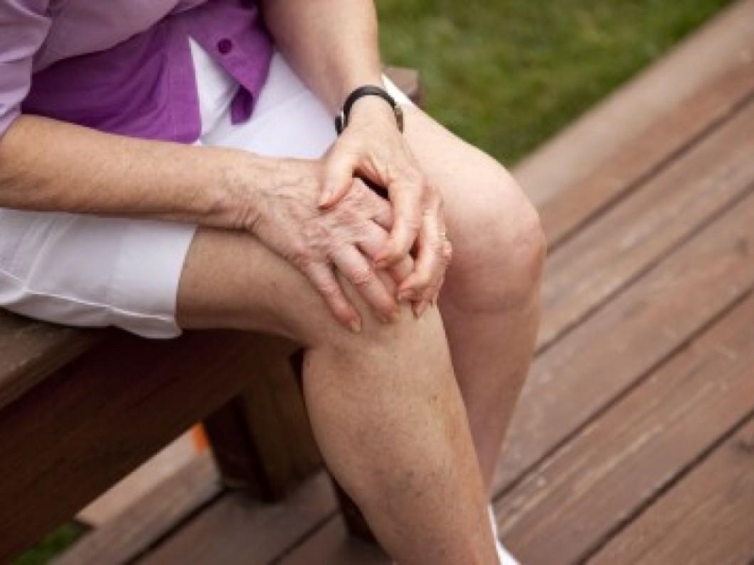 जोडों और घुटनों के दर्द का इलाज, Joints Knee pain treatment in hindi