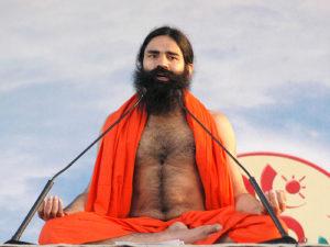 Baba ramdev ke gharelu nuskhe ayurvedic medicine in hindi