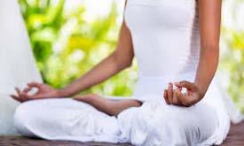 योग करने के तरीके उपाय नियम और योगा टिप्स इन हिंदी
