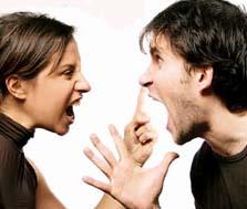 गुस्सा कम करने के उपाय, How to Control Anger in Hindi