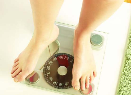मोटा होने की आयुर्वेदिक दवा, Mota Hone ke Liye Ayurvedic Dawa in Hindi