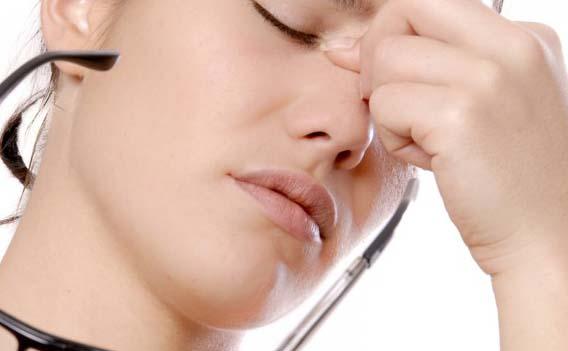 आँखों में दर्द का इलाज, Gharelu Nuskhe for Eye Pain in Hindi