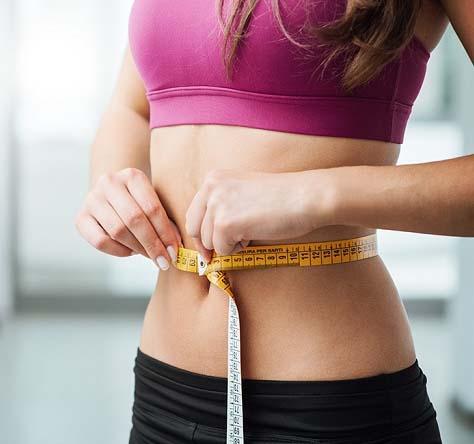 पेट का मोटापा कम करने के लिए क्या खाएं, Motapa kam karne ke liye diet chart