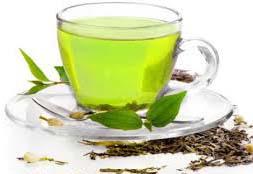 ग्रीन टी कैसे बनाये, Green tea banane ka tarika hindi me