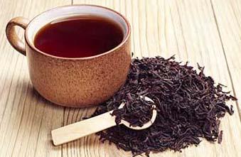 ब्लैक टी के फायदे और नुकसान, Black tea benefits in hindi