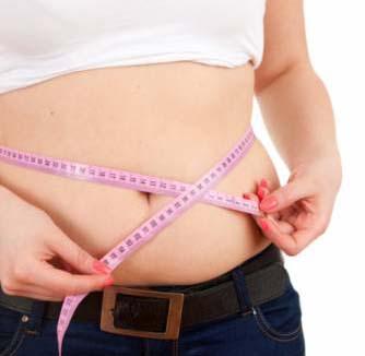 मोटापा कम न होने के कारण
