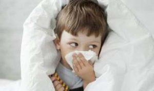 छोटे बच्चों की सर्दी खांसी का इलाज, Chote bachon ki sardi khansi ka ilaj in hindi