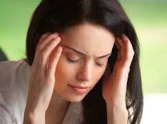 सिर दर्द का घरेलू उपचार और दवा, Sir dard ka ilaj aur dawa in hindi