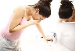 प्रेगनेंसी के लक्षण क्या है, Pregnancy symptoms in hindi
