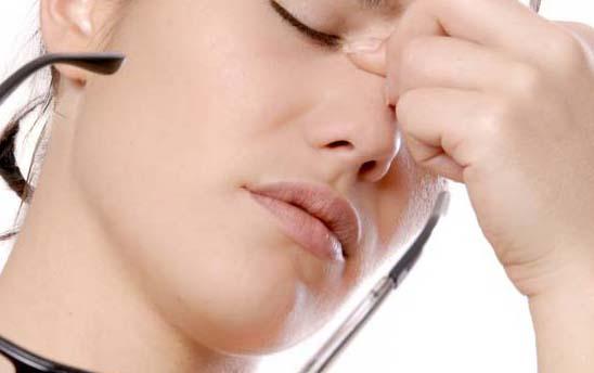 आँखों में जलन और दर्द के घरेलू उपाय, Gharelu Nuskhe for Eye Pain in Hindi