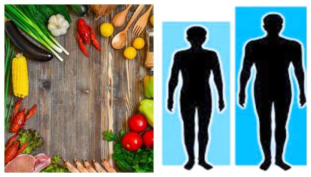 हाइट बढ़ाने के लिए क्या खाना चाहिए