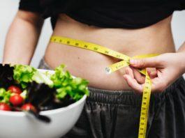 मोटा होने के उपाय