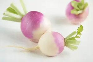 Turnip in hindi