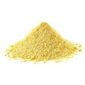gram flour in hindi