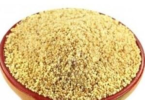 poppy seeds in hindi