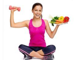 वजन बढ़ाने वाले आहार