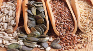 seeds meaning in hindi