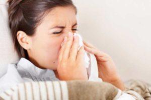 viral fever symptoms in hindi