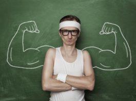 जल्दी मोटा होने और वजन बढ़ाने के घरेलू उपाय और नुस्खे W