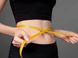 जल्दी मोटा होने के लिए आयुर्वेदिक दवा