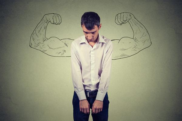 दुबले पतले शरीर को मोटा करने के 5 आसान तरीके